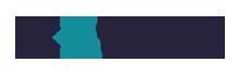 Logo-x3-tech