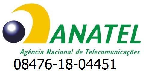 anatel-x3tech